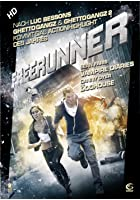 Freerunner