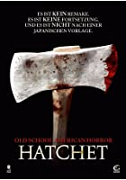Hatchet