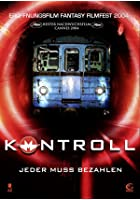 Kontroll