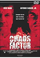 Chaos Factor