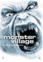 Monster Village - Das Dorf der Verfluchten