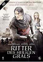 Ritter des Heiligen Grals
