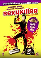 Sexykiller