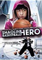 Shaolin Basketball Hero