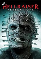 Hellraiser - Die Offenbarung