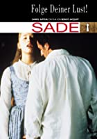 Sade - Folge Deiner Lust