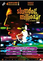 Slumdog Million&auml;r