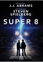 Super 8