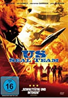 US Seal Team