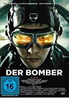 Der Bomber