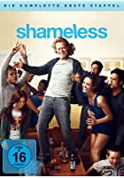 Shameless - 1. Staffel