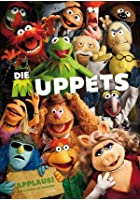 Die Muppets