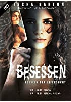 Besessen - Fesseln der Eifersucht