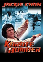 Karate Bomber