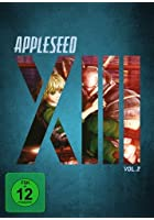 Appleseed XIII - Vol. 2