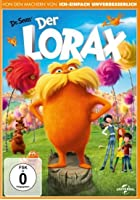 Der Lorax