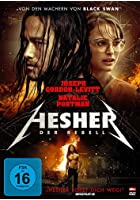 Hesher - Der Rebell