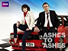 Ashes to Ashes: Zur&uuml;ck in die 80er - Staffel 2