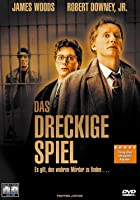 Das Dreckige Spiel