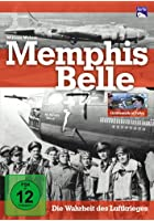Memphis Belle - Die Wahrheit des Luftkrieges