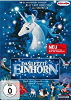 Das letzte Einhorn