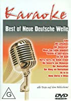Best of Karaoke - Best of Neue Deutsche Welle - Vol. 01