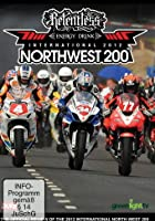 Northwest 200 - International 2012