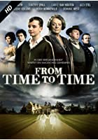 From Time To Time - Unlock The Secrets Of The Past