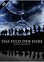 Das Feld Der Ehre - Passchendaele