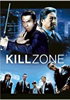 Kill Zone S.P.L.