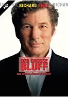Der Grosse Bluff