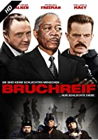Bruchreif