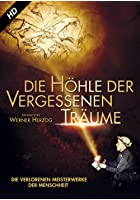 Die H&ouml;hle der vergessenen Tr&auml;ume