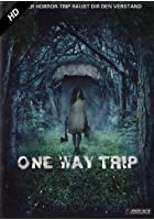 One Way Trip