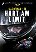 Isle Of Man - Tt - Hart Am Limit