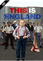 This is England &#39;86 Folge 1