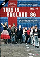This is England &#39;86 Folge 4