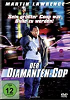 Der Diamanten-Cop