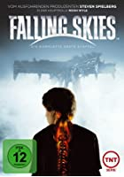 Falling Skies - 1. Staffel