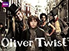 Oliver Twist [OV]