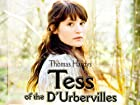 Thomas Hardy&#39;s Tess of the D&#39;Urbervilles