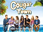 Cougar Town - Staffel 2