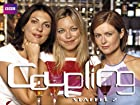 Coupling: Wer mit wem? - Staffel 2