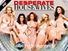 Desperate Housewives - Staffel 3