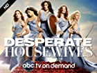 Desperate Housewives - Staffel 6