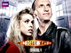 Doctor Who [OV] - Staffel 1