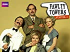 Fawlty Towers: Ein verr&uuml;cktes Hotel [OV] - Staffel 1