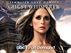 Ghost Whisperer - Staffel 5