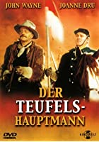Der Teufelshauptmann