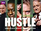 Hustle - Staffel 1